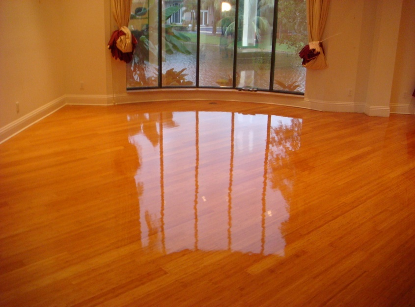 How To Shine Wood Floors WB Designs - How To Make Wood Floors Shine Naturally WB Designs